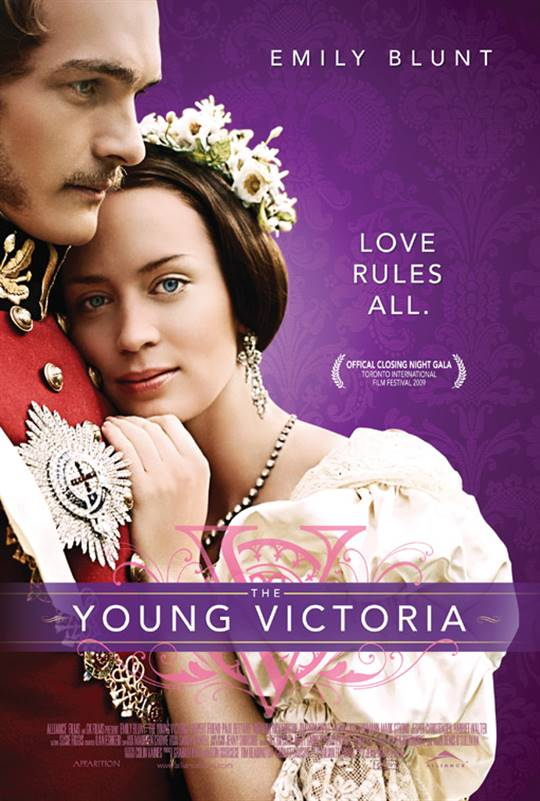 the-young-victoria-968.jpg