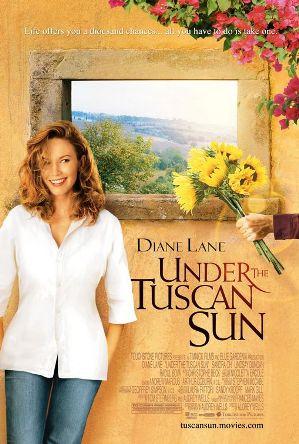 Under_the_tuscan_sun_poster.jpg