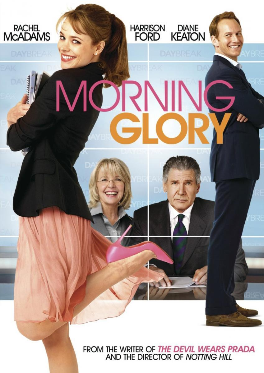 Morning_Glory-902607450-large.jpg