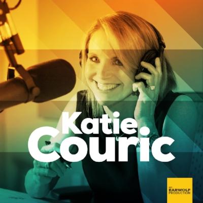 EAR_COVER_KatieCouric_1600x1600_Final-1024x10241.jpg