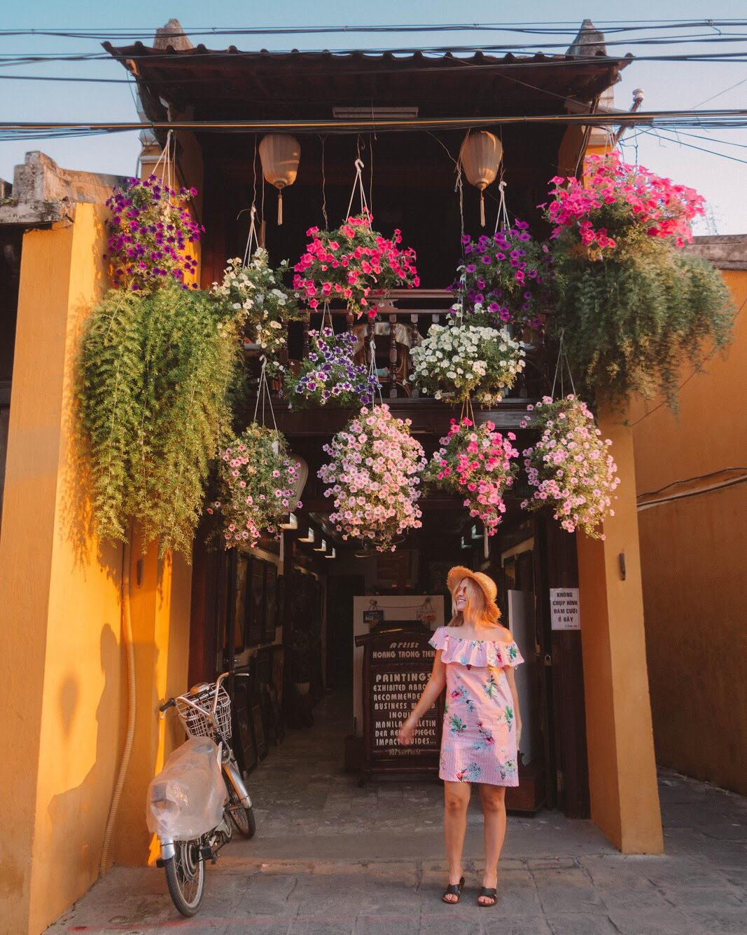 best blog about vietnam