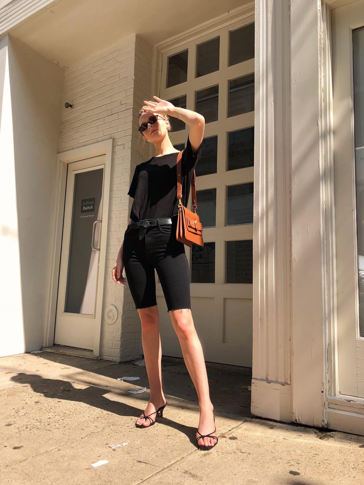 best street style girls instagram