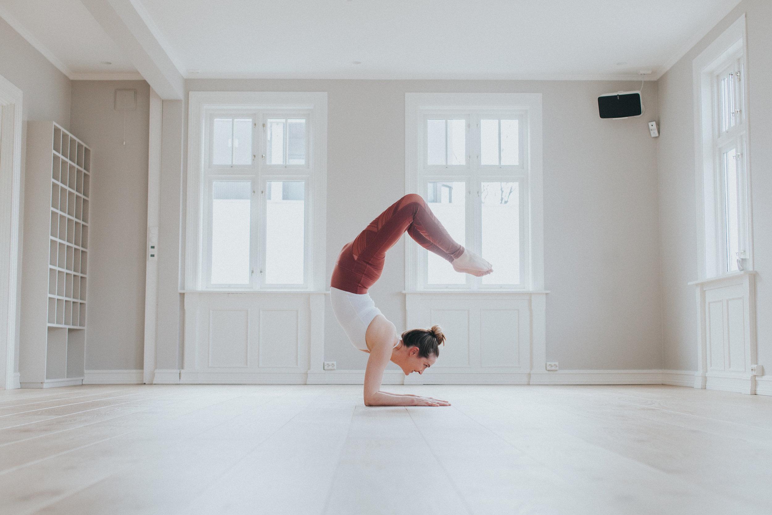 jessica winderl yoga school