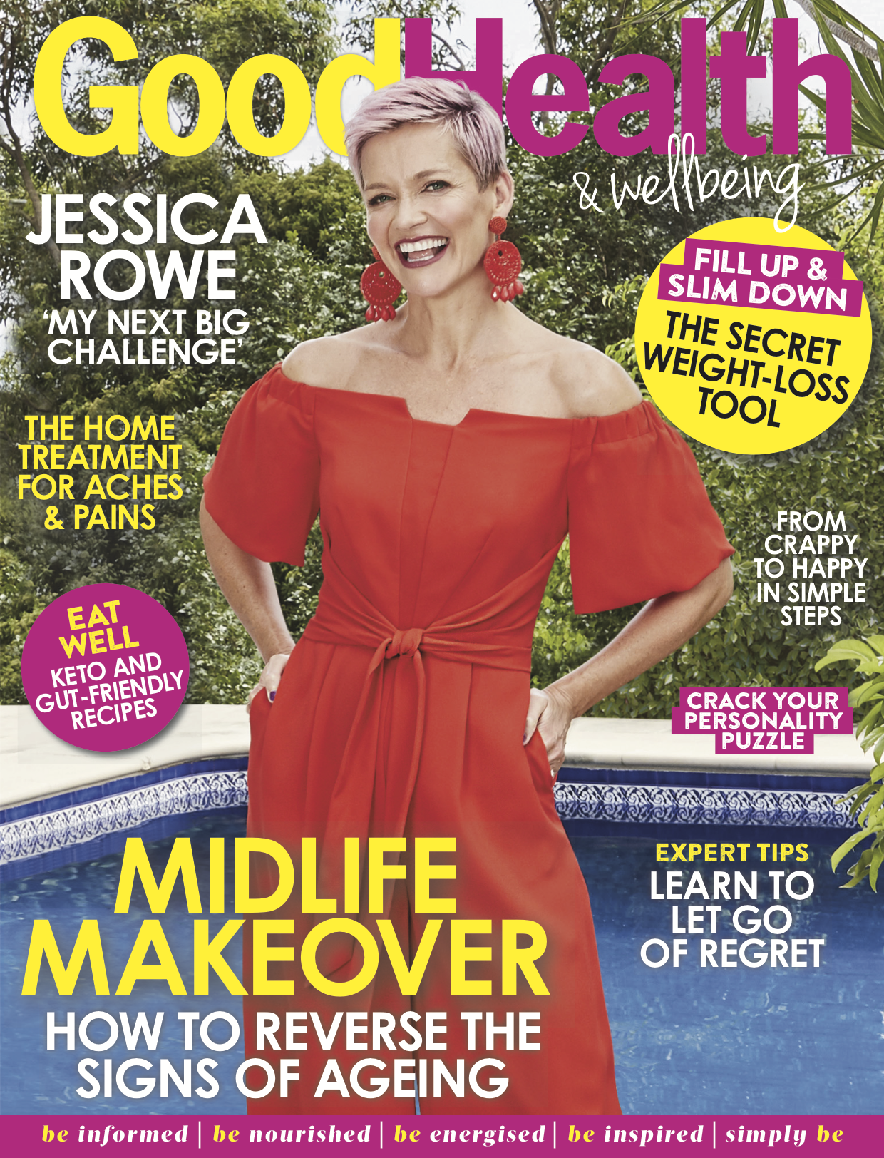 Jessica Rowe - Good Health Magazine.png
