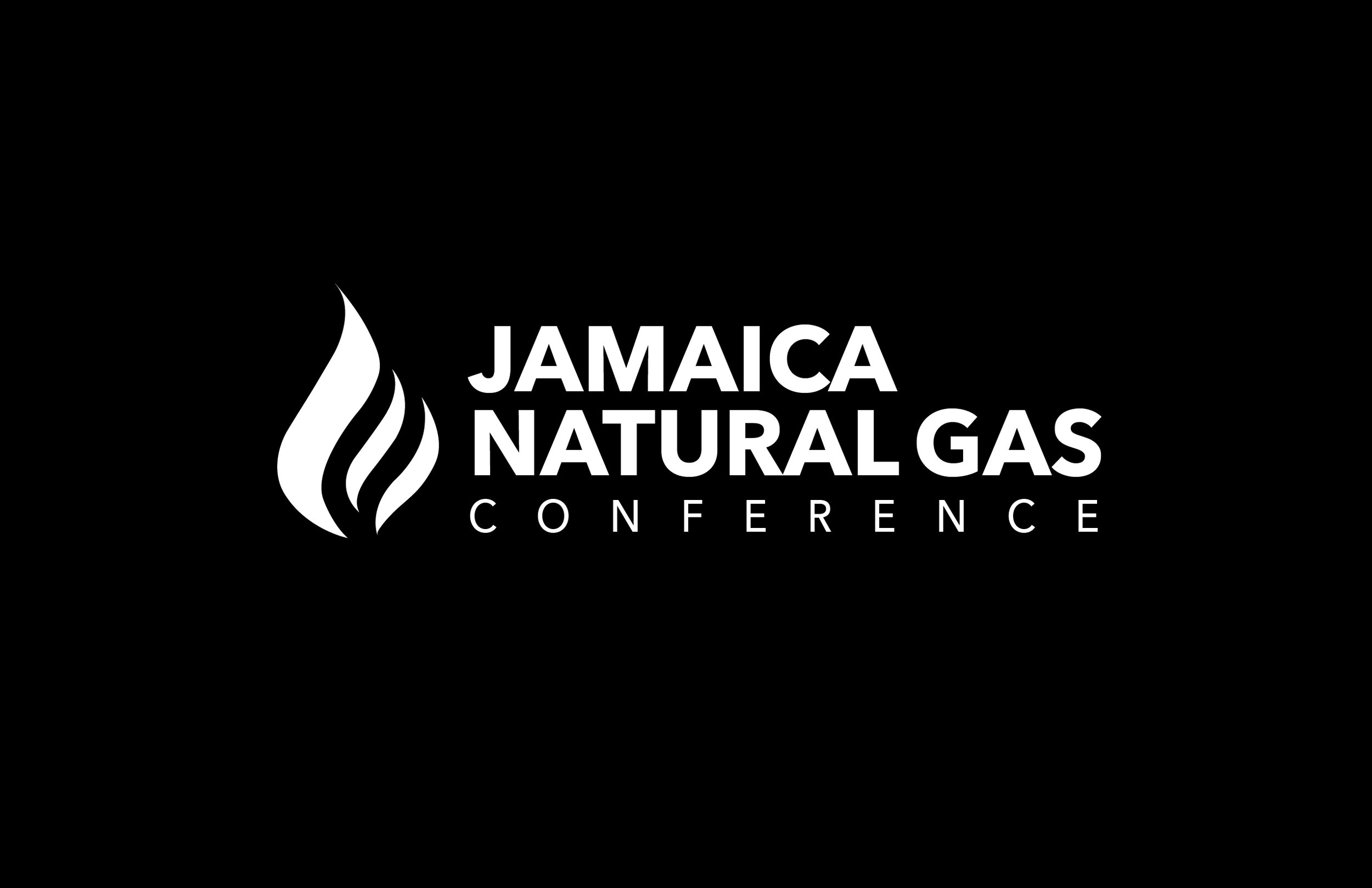Jamaica Natural Gas conference logo-02.jpg