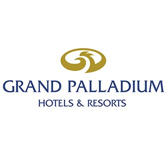 Grand Palladium Jamaica