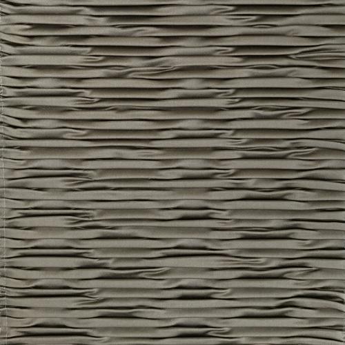 Bamboo Pleat on Luminoso 30