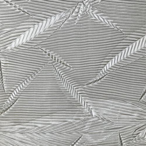 Cubist Pleat on Luminoso 09