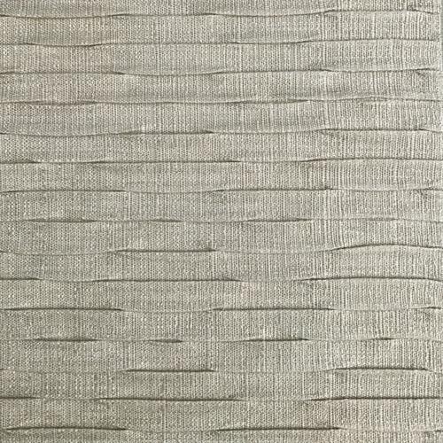 Sun Cloth Flax Too 03