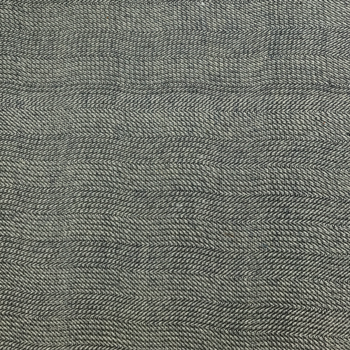 Sun Cloth Herringbone 12