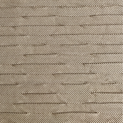 Sun Cloth Herringbone 01
