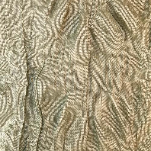 Sun Cloth Shade 03