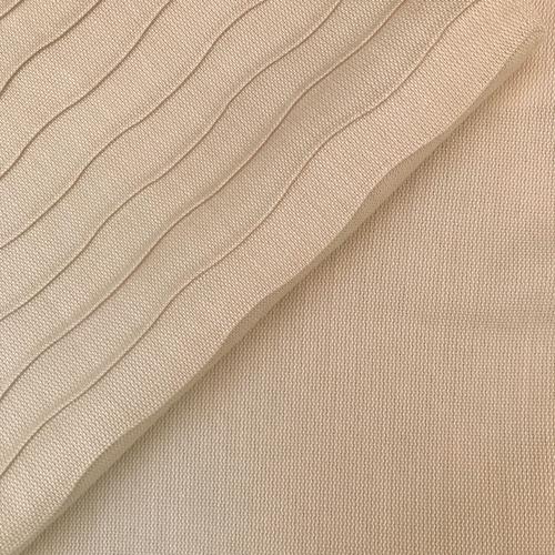 Sun Cloth Sheer 02