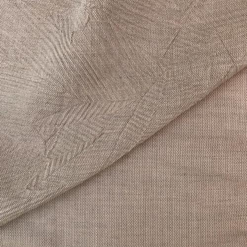 Sun Cloth Sheer 04