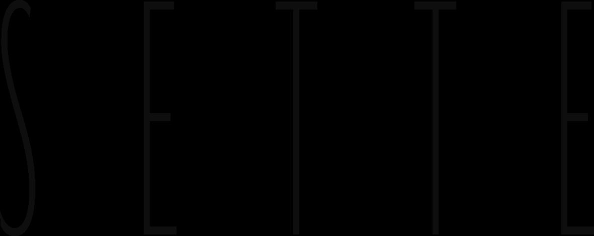 logo-FINAL-tarifa.png