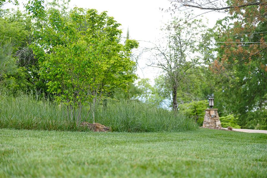Outdoor-Inc_078.jpg
