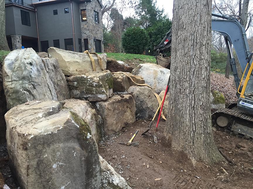 riverview_boulder_wall_3.JPG