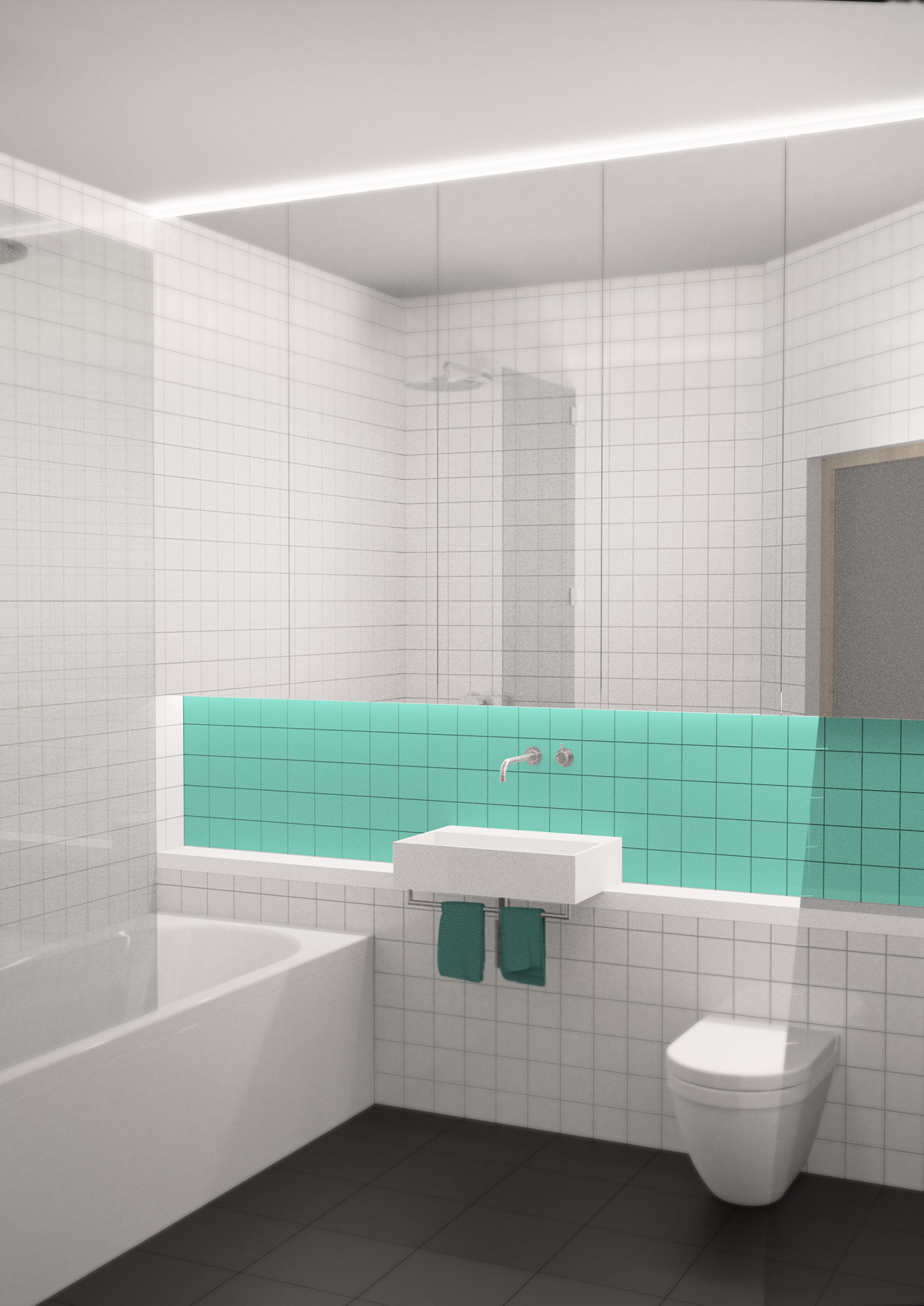 170209_Bathroom-Perspective.jpg