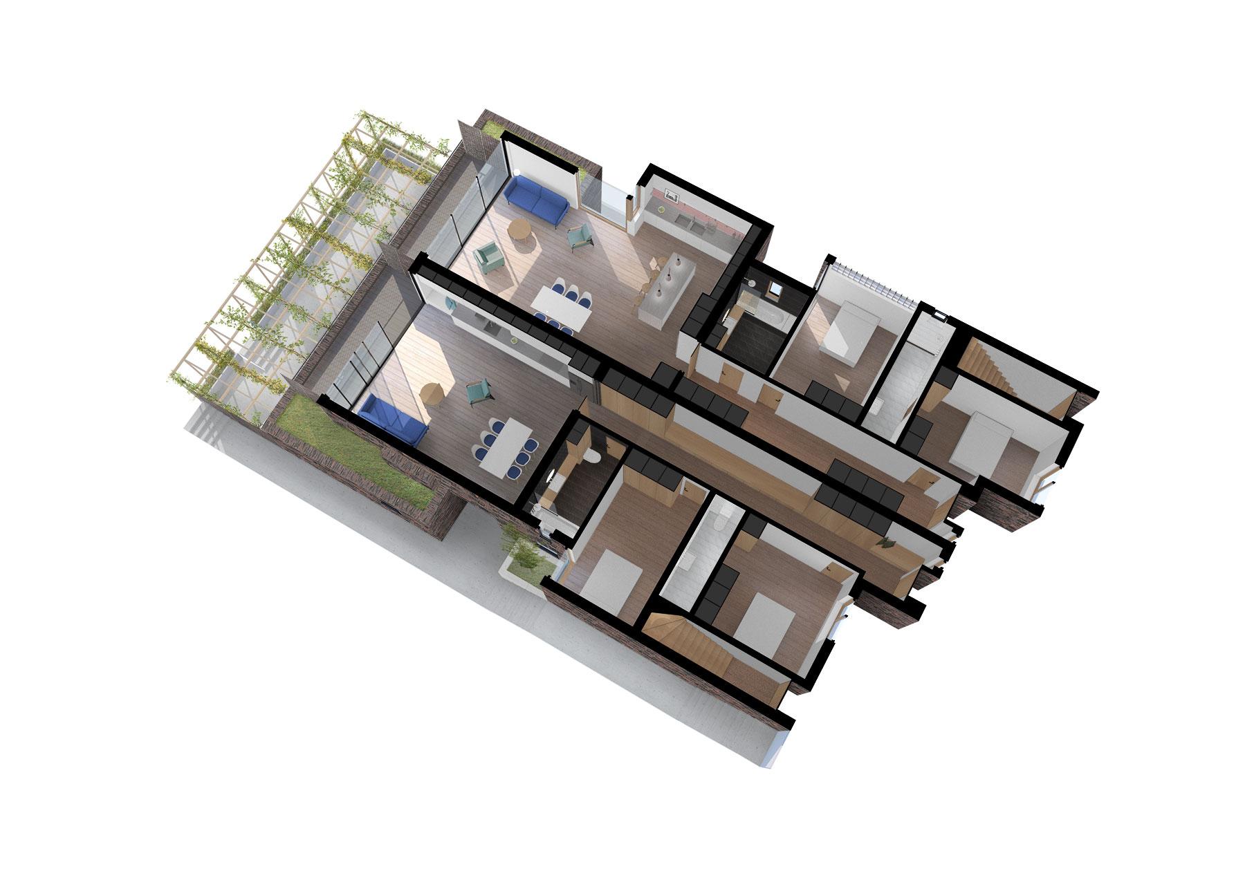 16-005 Aerial Cutaway Image 04.jpg