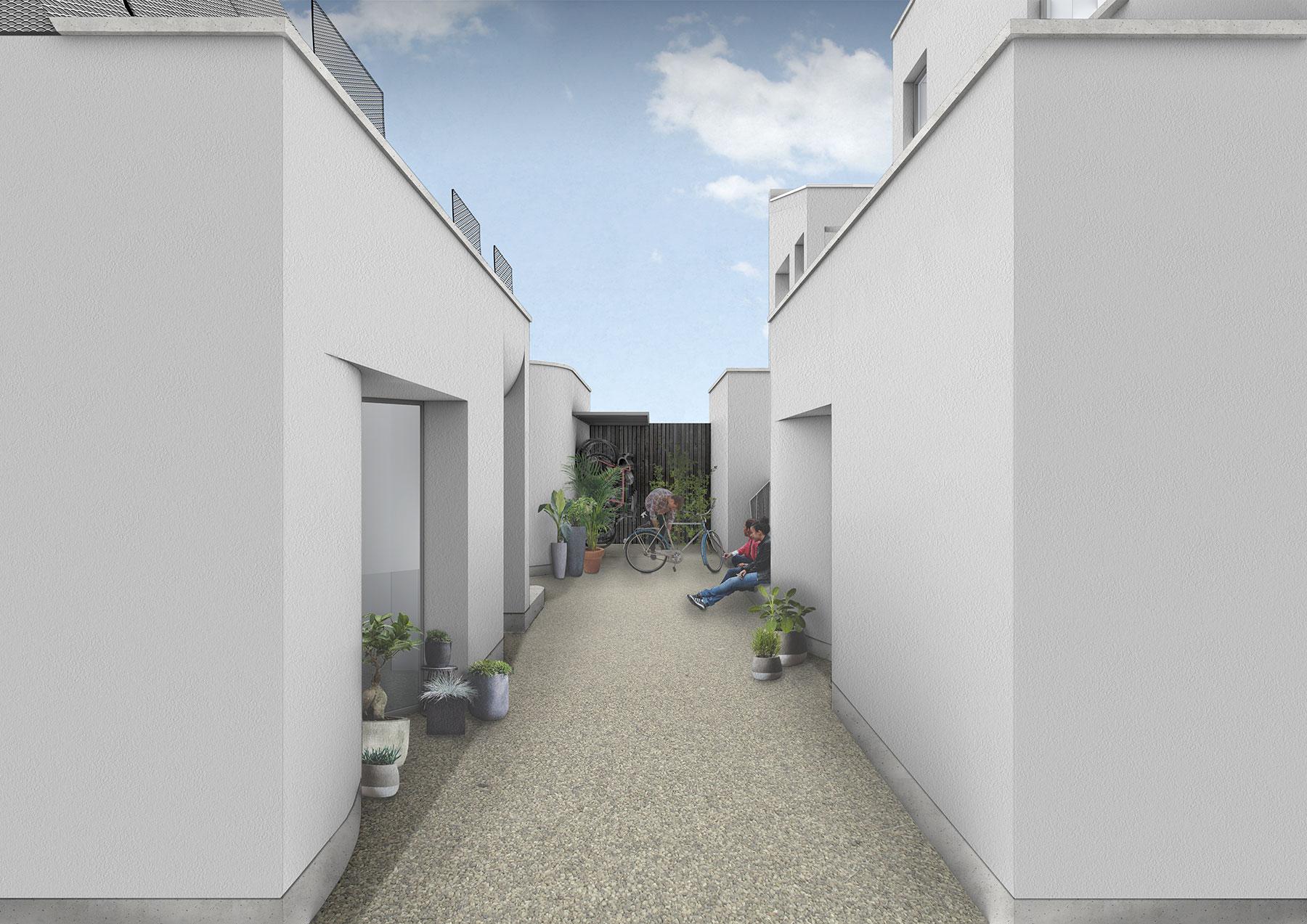 Courtyard-Perspective-02.jpg