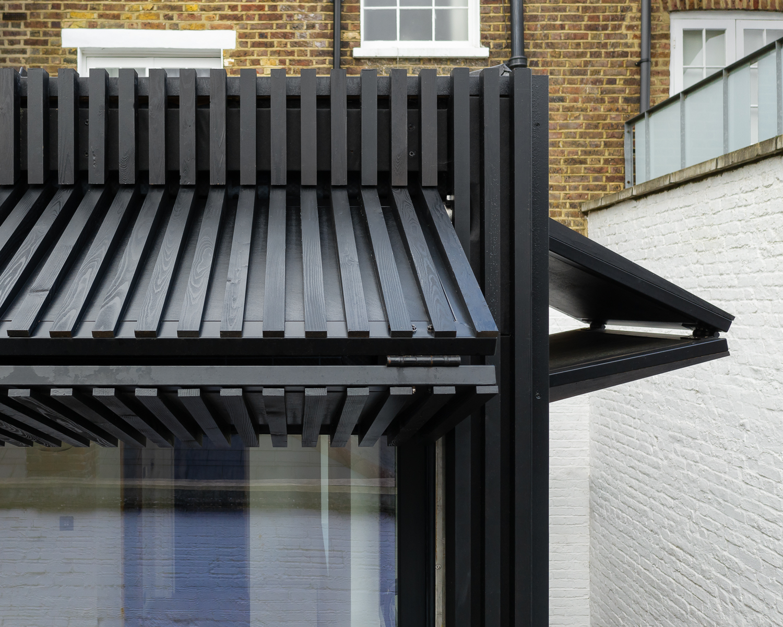 DJI_0205-Edit - 150119_MATA_Architects_Battishill_Street - Small.jpg