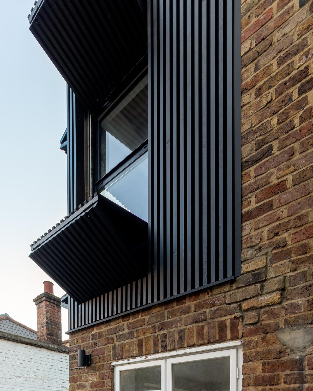 ID7A4942-Edit - 150119_MATA_Architects_Battishill_Street - Small.jpg