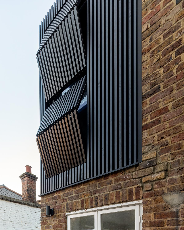 ID7A4947-Edit - 150119_MATA_Architects_Battishill_Street - Small.jpg