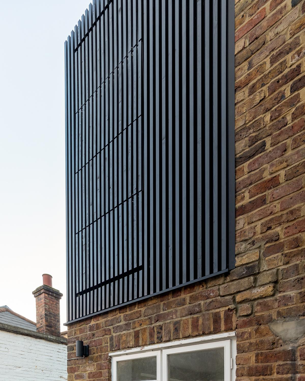 ID7A4948-Edit - 150119_MATA_Architects_Battishill_Street - Small.jpg