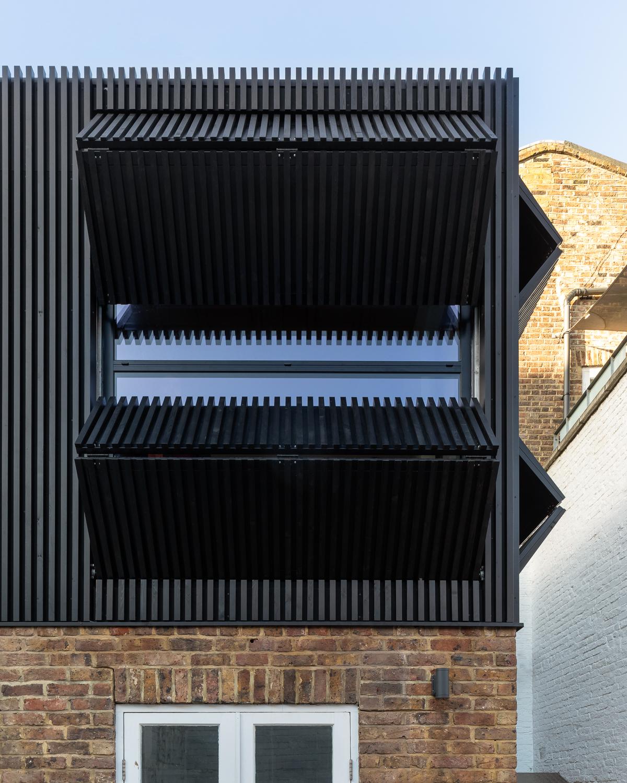 ID7A4962-Edit - 150119_MATA_Architects_Battishill_Street - Small.jpg