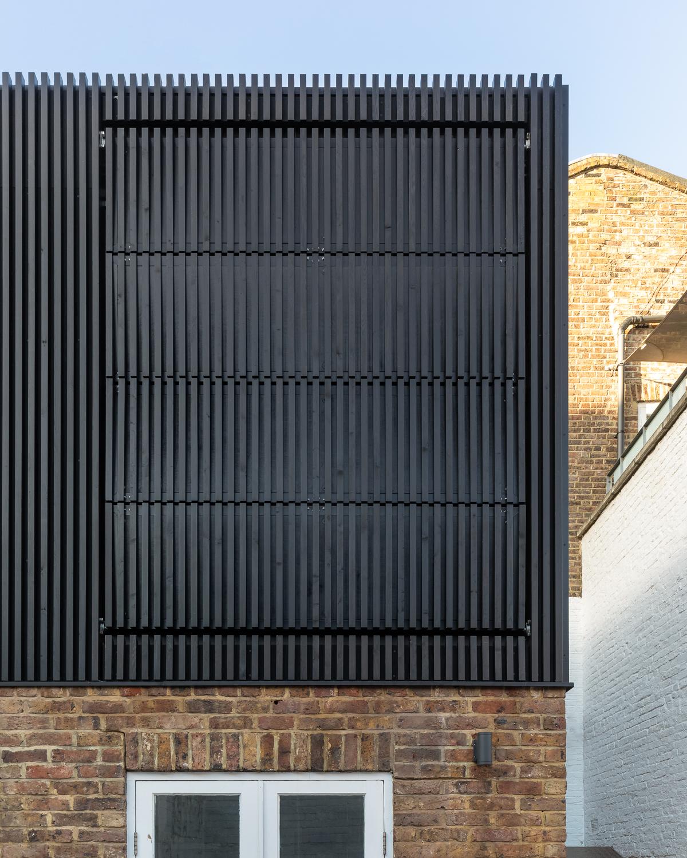 ID7A4965-Edit - 150119_MATA_Architects_Battishill_Street - Small.jpg
