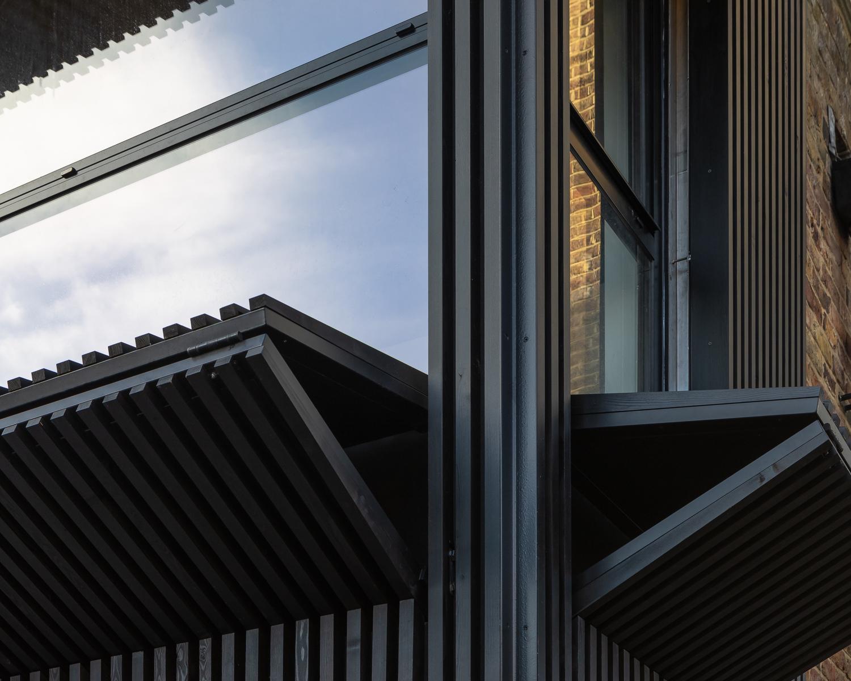 ID7A4972-Edit - 150119_MATA_Architects_Battishill_Street - Small.jpg