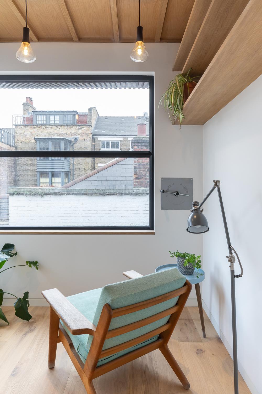 ID7A5073-Edit - 150119_MATA_Architects_Battishill_Street - Small.jpg