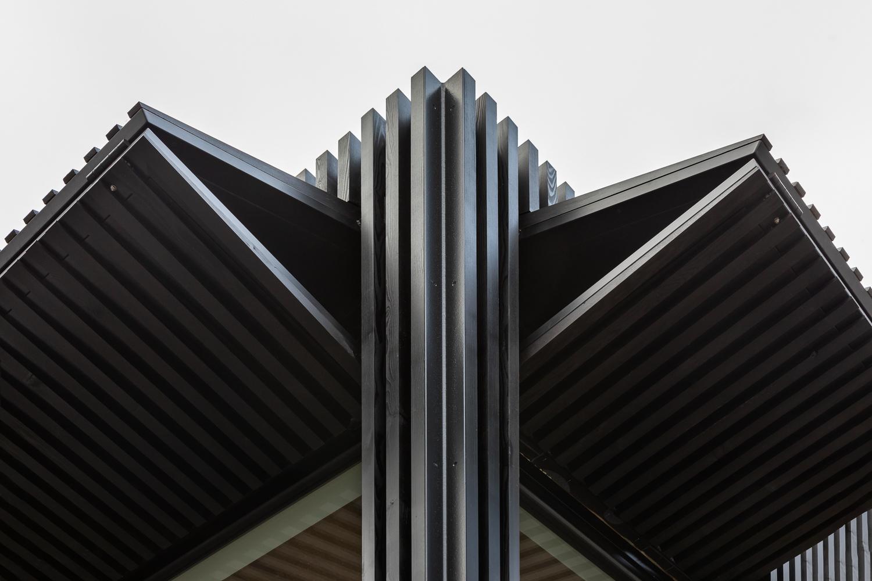 ID7A5113-Edit - 150119_MATA_Architects_Battishill_Street - Small.jpg