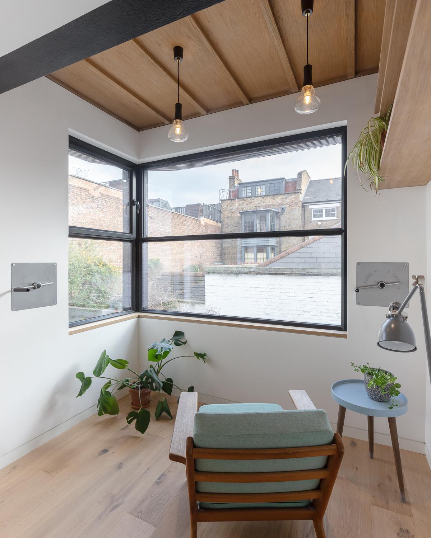Pano_5012_5014-Edit - 150119_MATA_Architects_Battishill_Street - Small.jpg