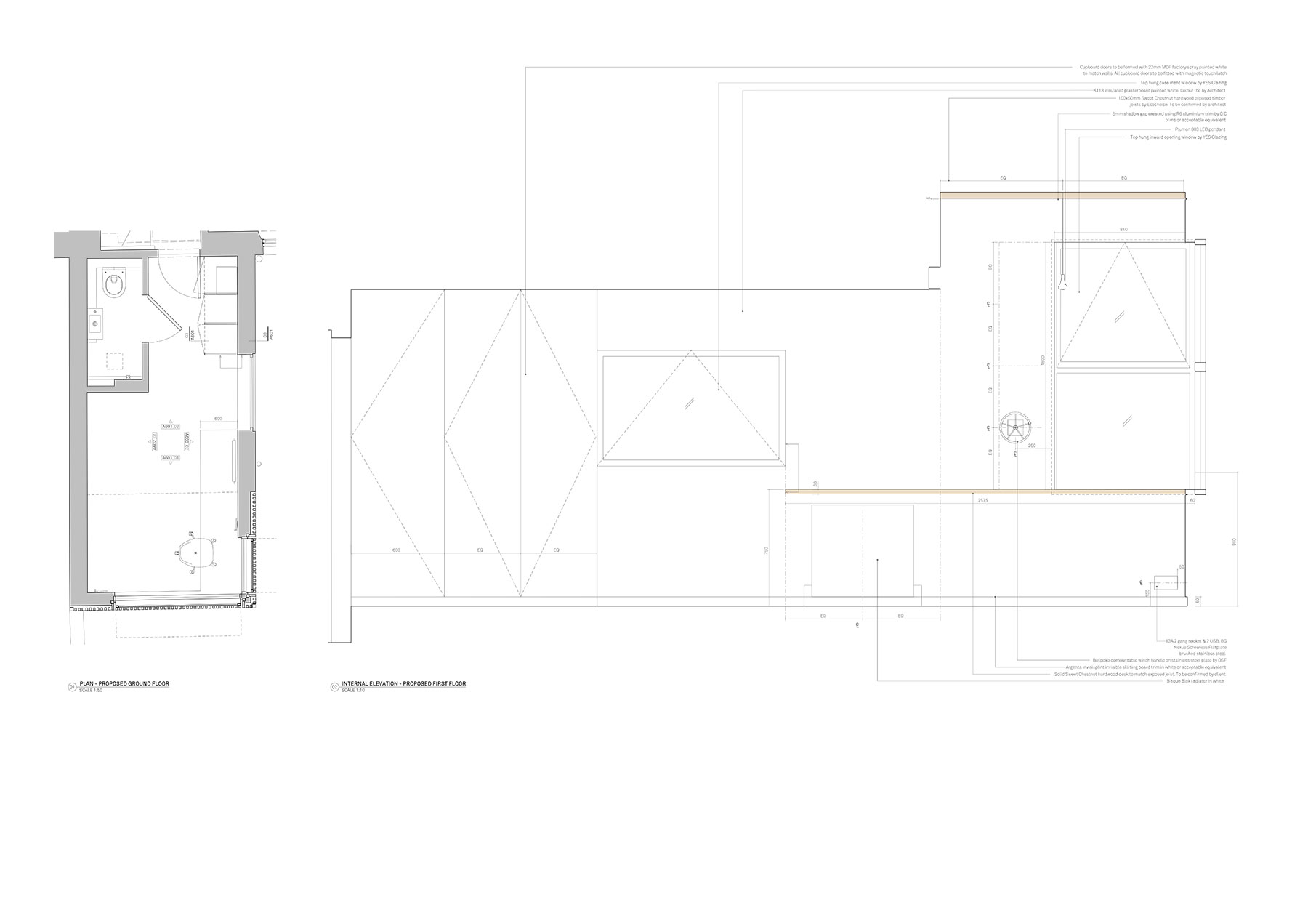 A15-003-600-Internal-Elevations---Sheet-01.jpg