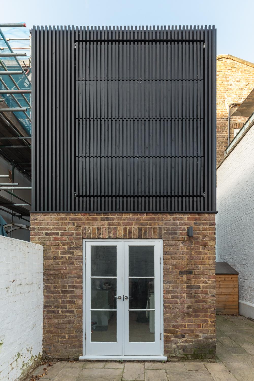 ID7A4931-Edit - 150119_MATA_Architects_Battishill_Street - Small.jpg