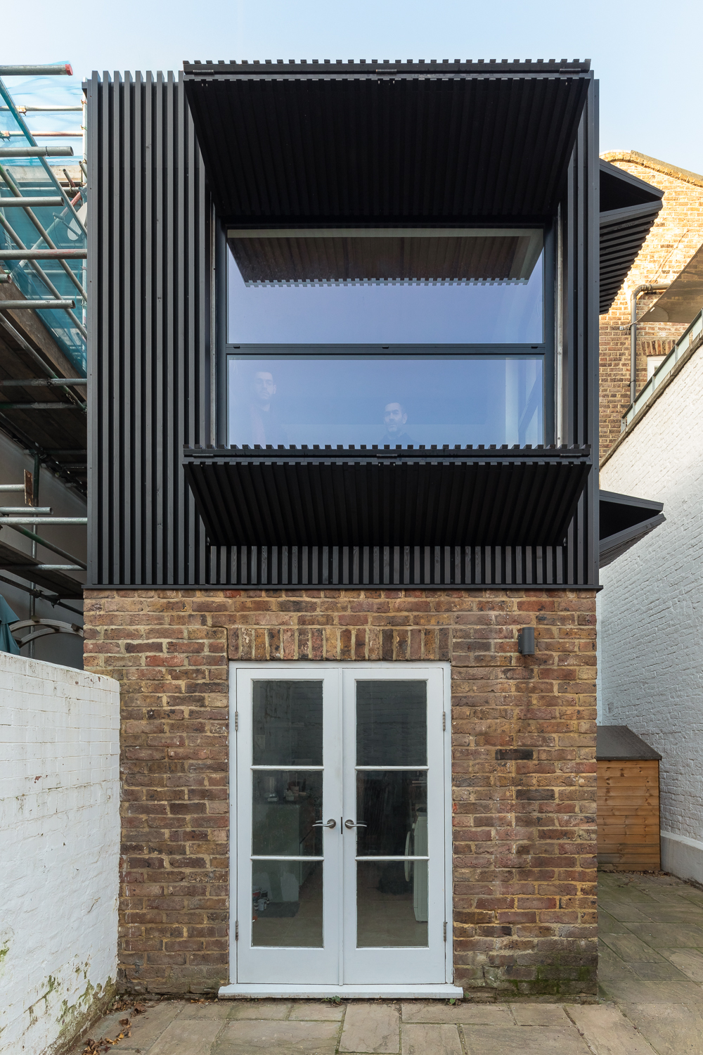 ID7A4926-Edit2 - 150119_MATA_Architects_Battishill_Street - Small.jpg