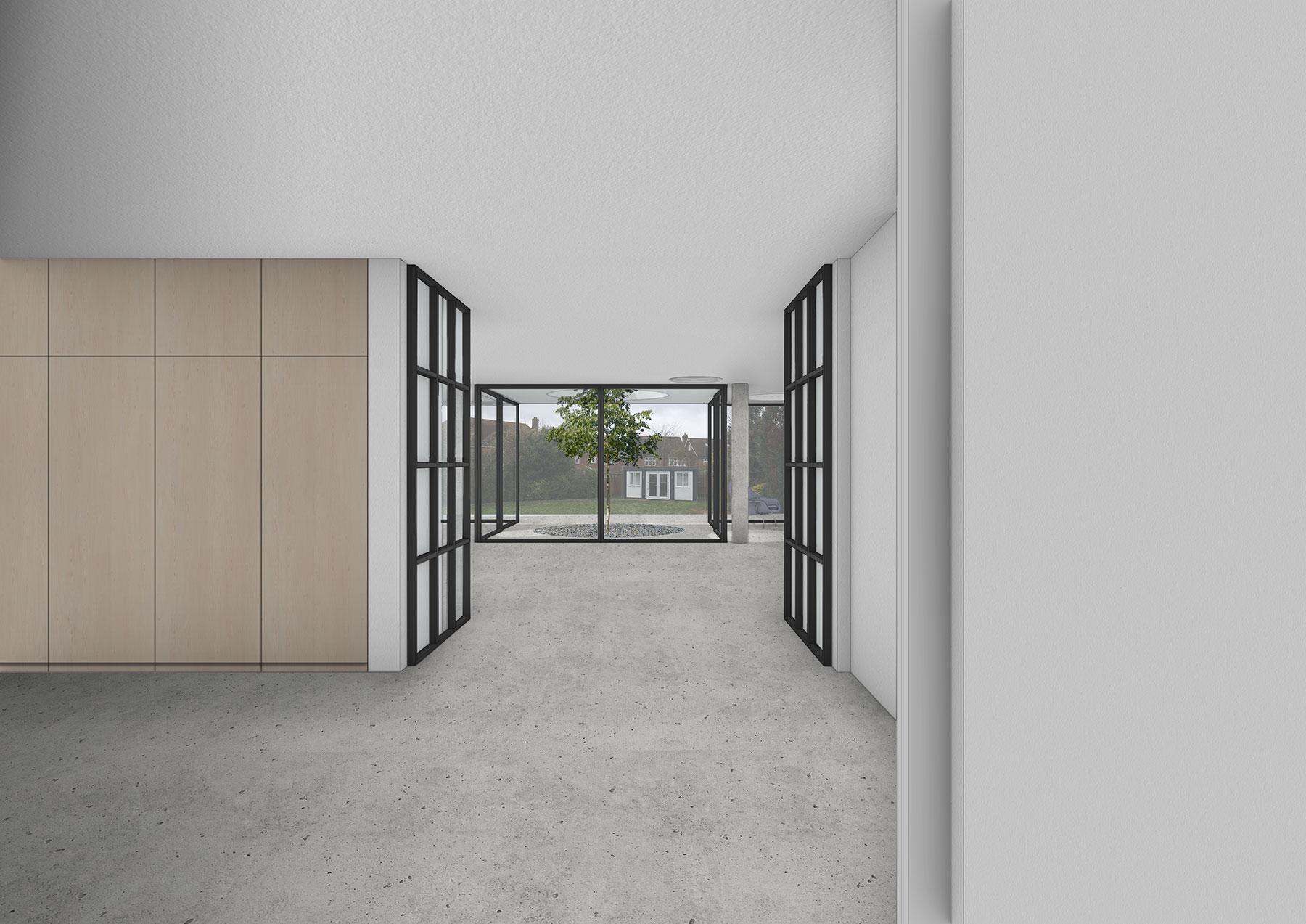 Entrance-Views.jpg