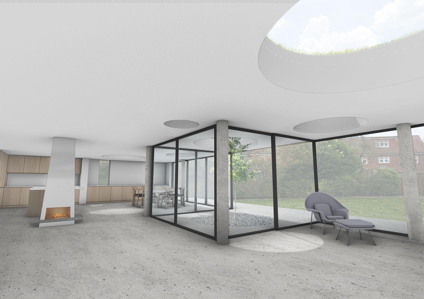 Interior-Perspective-01.jpg