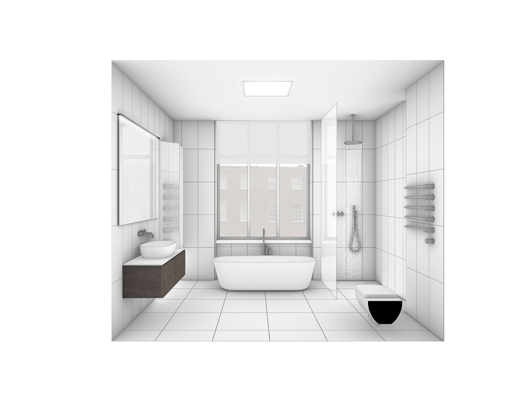 180529-Ensuite-Perspective-No-Joinery.jpg