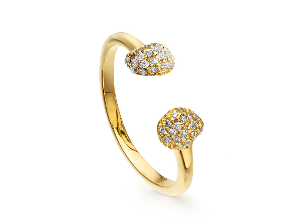 http://www.missoma.com/stackable-rings/1776/gold-pave-double-nugget-ring/