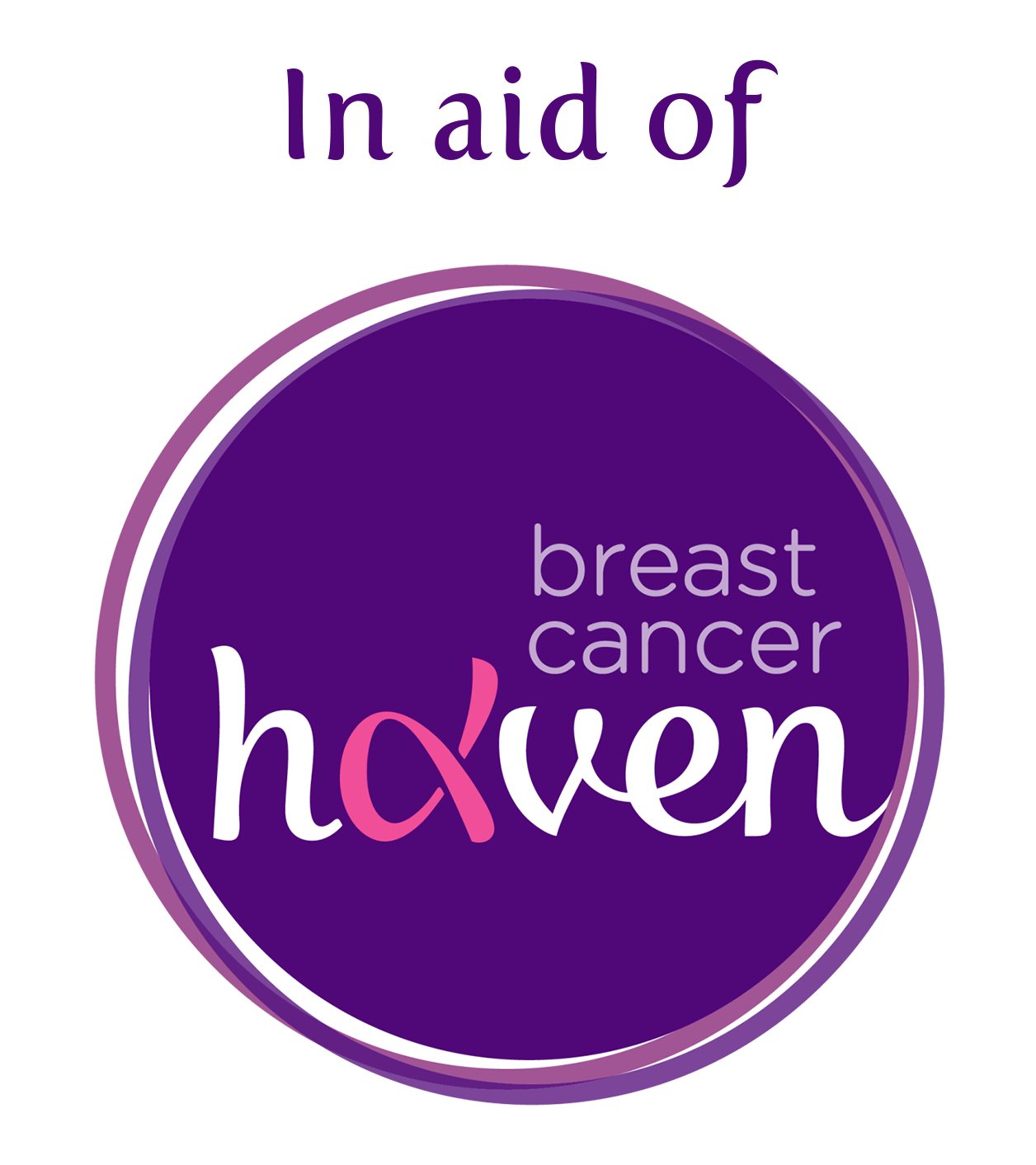 In aid of BCH.PNG