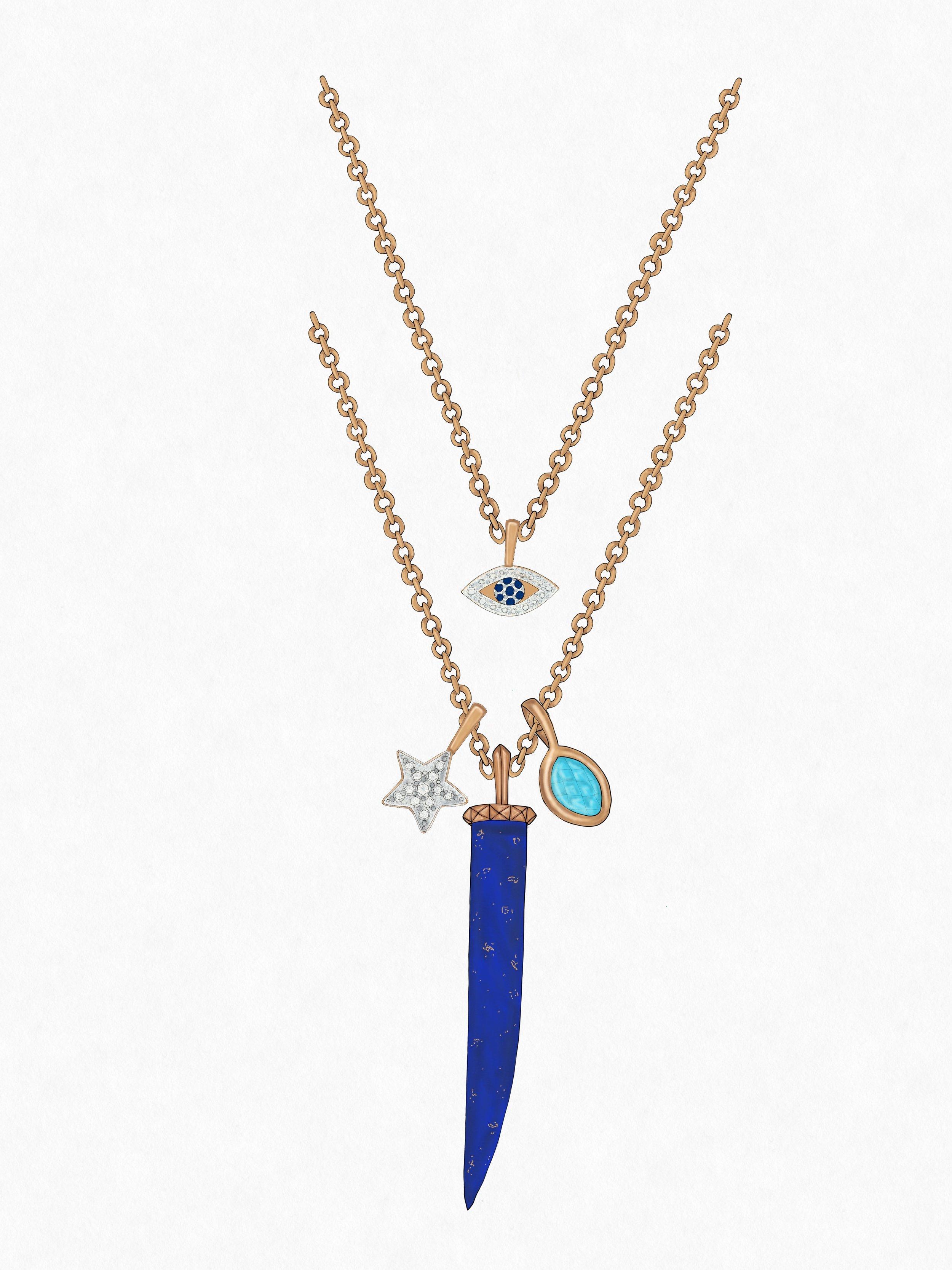 Necklaces 1.JPG