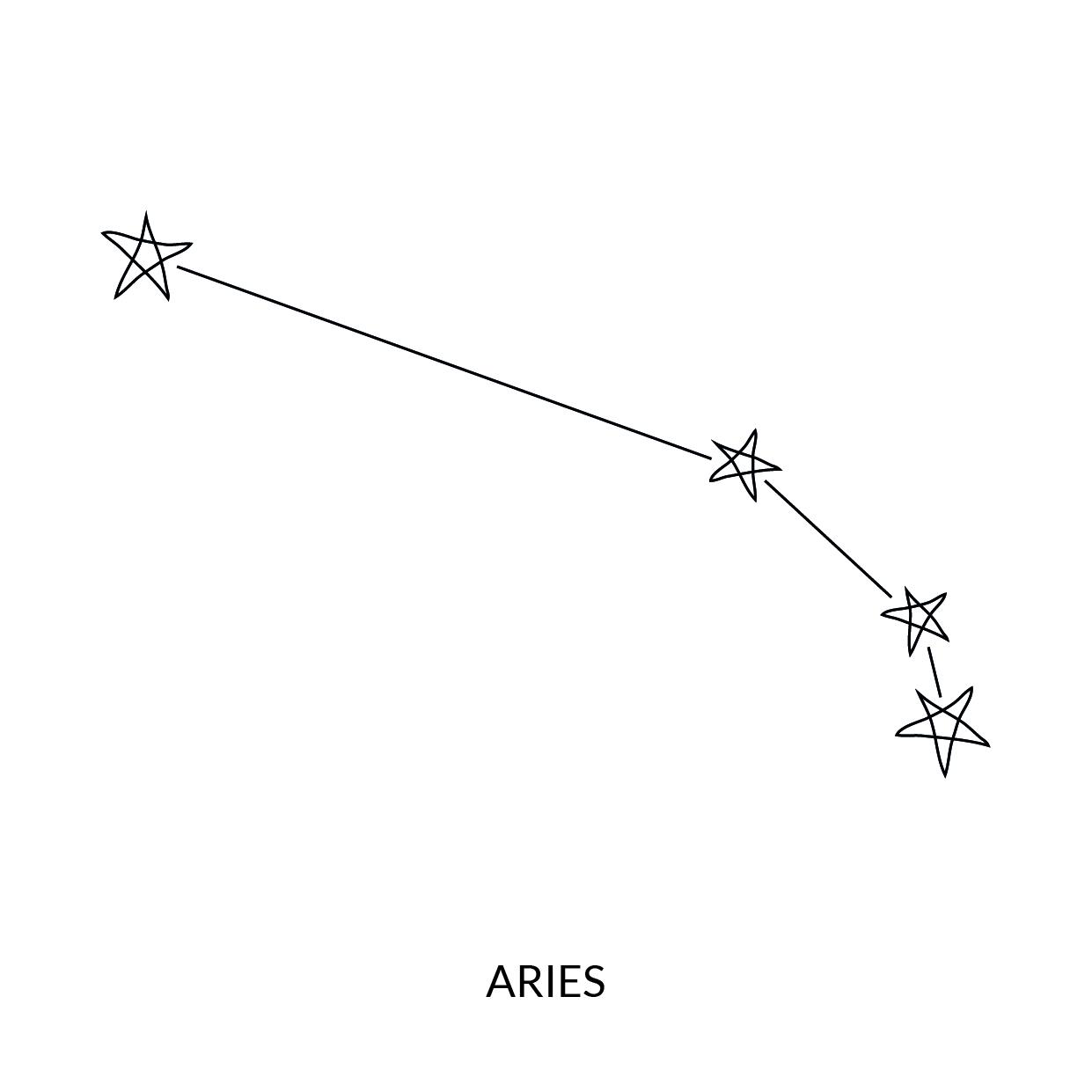 ARIES-01.jpg