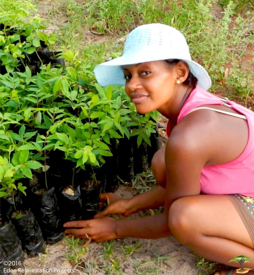 MADAGASCAR_©EdenReforestation_03.jpg