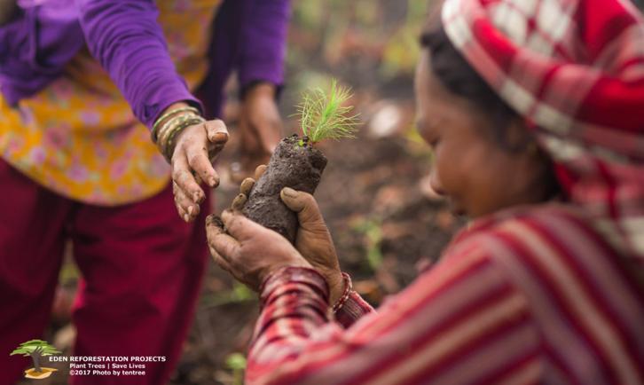 NEPAL_©EdenReforestationProjects_02.jpg
