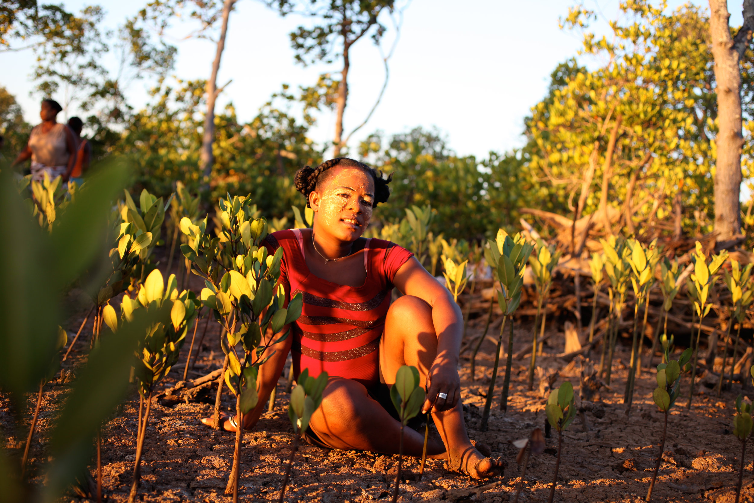 MADAGASCAR_©EdenReforestation_01.jpg