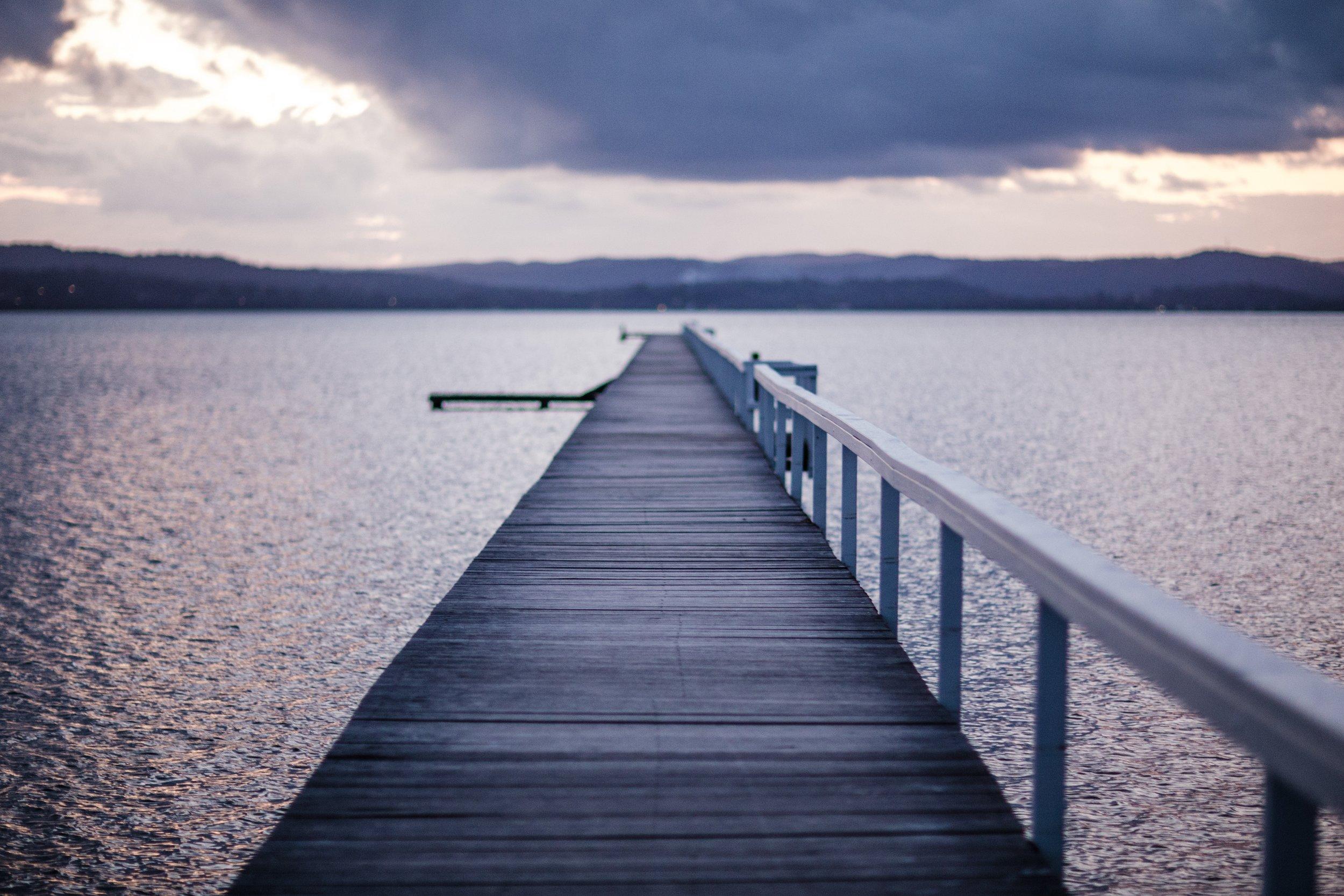 brandon-matich lake jetty.jpg