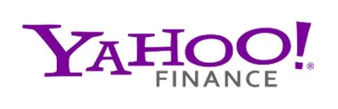 yahoo-finance-logo-png-3.png