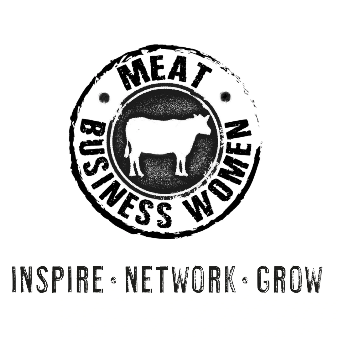 Meat & Greet - Episode 5: In conversation with Catalyst Collective